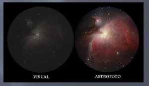 visual-astrofoto