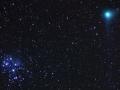 Cometa Machholz 2.jpg