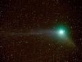 Cometa Mahholz3.jpg