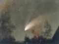 Cometa Yakutake Unde.jpg